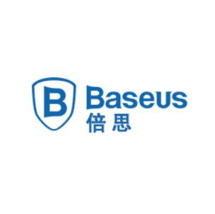 BASEUS(倍思)